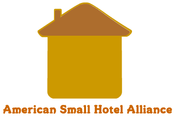 small hotel alliance logo